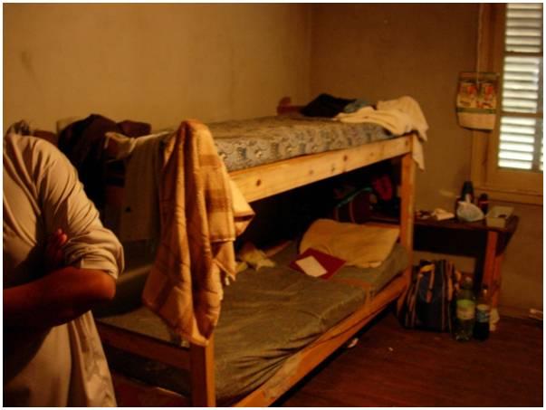 Trata de Personas: rescatan a 15 mujeres en el primer operativo realizado en Ushuaia