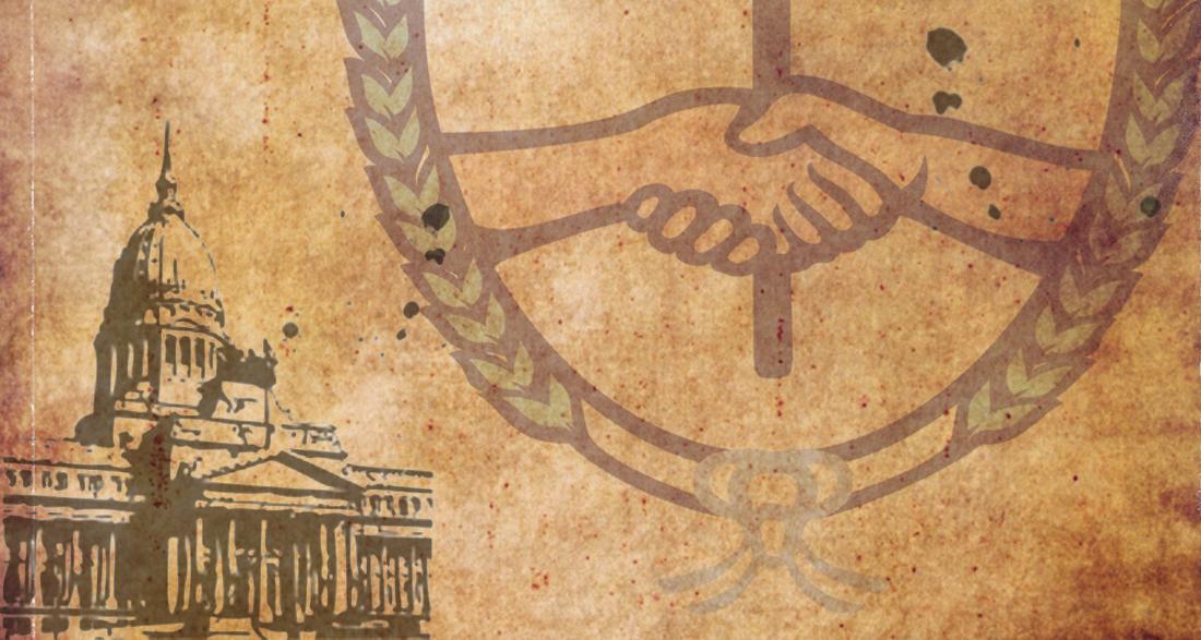 El Ministerio de Justicia habilitó un canal de participación para la Reforma del Código Penal