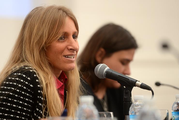El Ministerio organizó una capacitación para los trabajadores de Acceso a la Justicia de la provincia de Buenos Aires