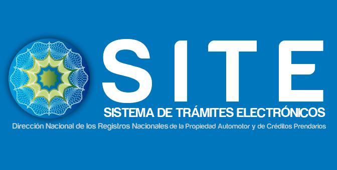 La Dirección Nacional de la Propiedad Automotor sumó la posibilidad de realizar nuevos trámites de manera electrónica