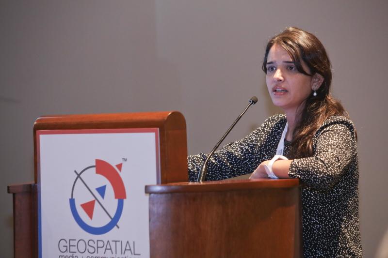 La Argentina expuso en México sobre la implementación de la ley de tierras rurales