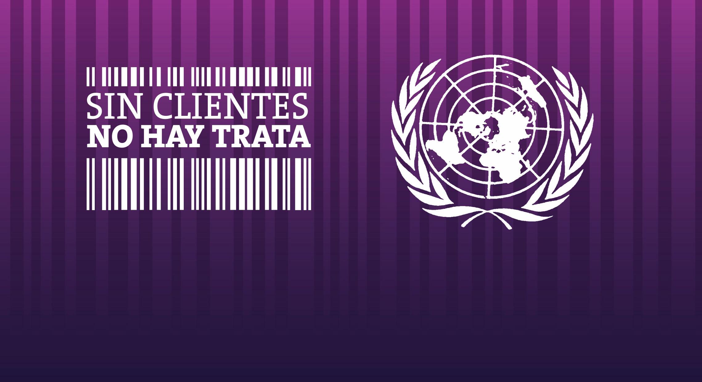 La Argentina expuso en la ONU sobre Trata de Personas