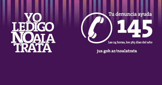 Allanamiento a un prostíbulo ubicado en Bahía Blanca