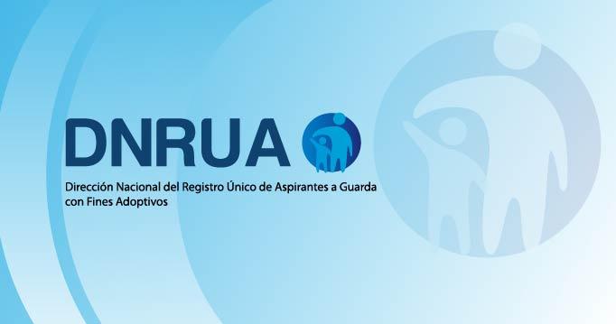 Santiago del Estero se suma a la Red Federal de Registros de Adoptantes