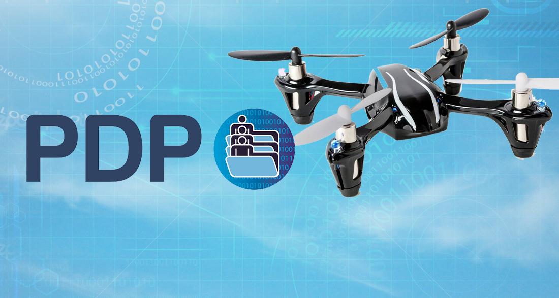 El Estado Nacional dispuso una nueva normativa para el uso de drones