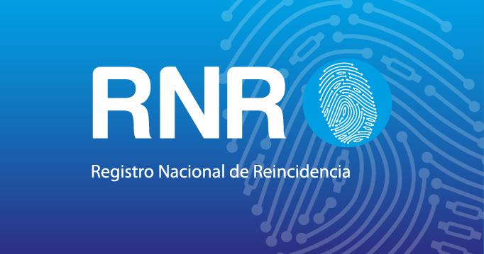 El Registro Nacional de Reincidencia continúa capacitando a los operadores judiciales para agilizar la justicia