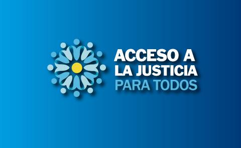 Argentina y Bolivia intercambiaron experiencias sobre ampliación de derechos