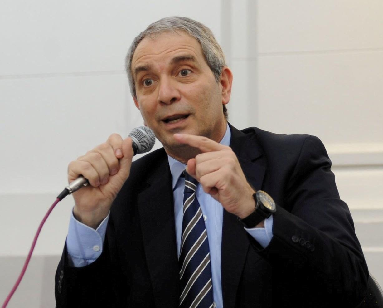 """Alak: """"La oposición busca descalificar el sistema electoral con una propuesta inviable y disparatada"""""""