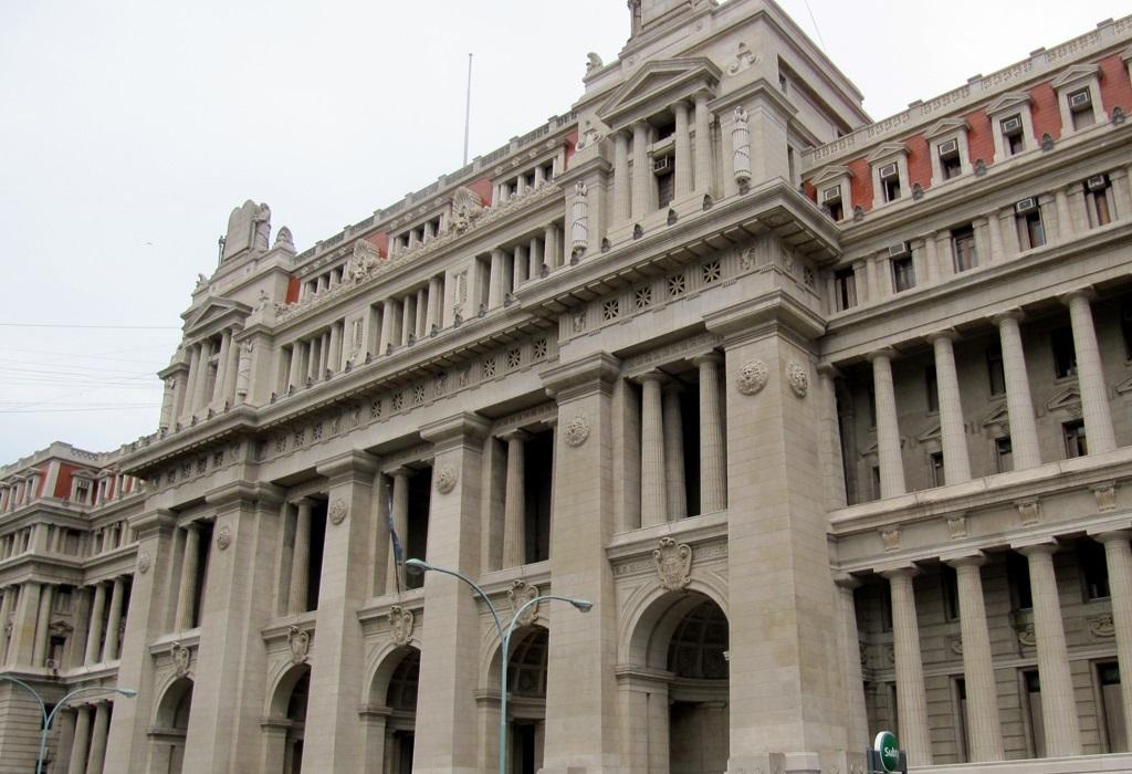 Nueva Ley de Flagrancia: cuatro condenas en menos de 36 horas