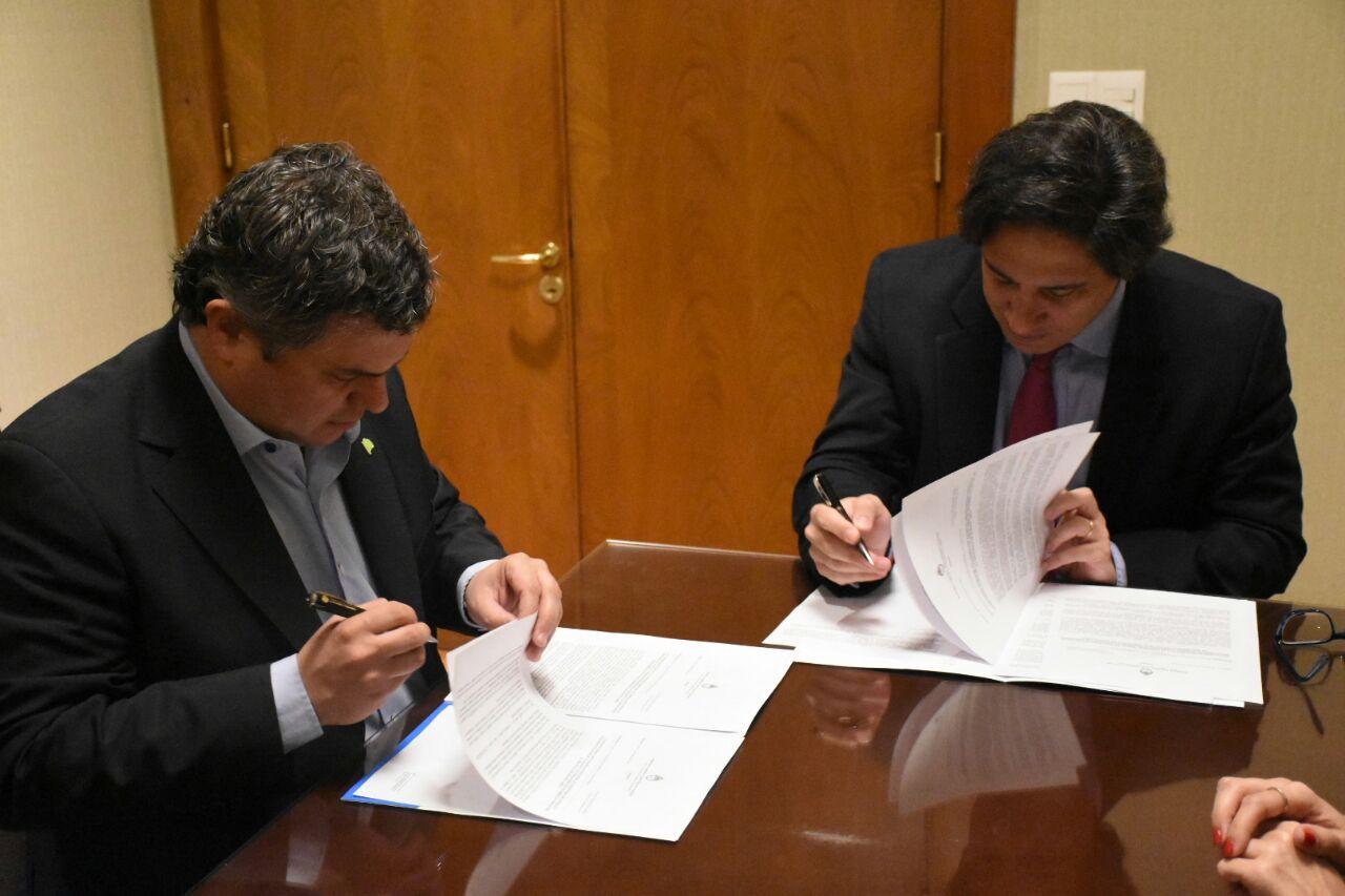 20 millones de pesos para institutos de menores bonaerenses