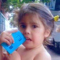 Joana Paola LEAL
