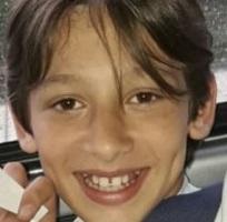 Carlos Attias BOUDOUX